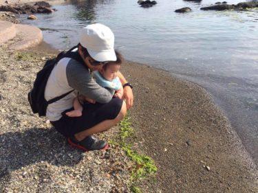 【自己紹介】共働きイクメンを目指すブログ